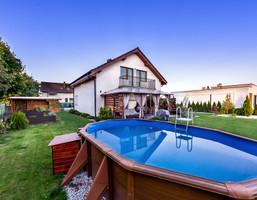 Morizon WP ogłoszenia   Dom na sprzedaż, Dachowa Kręta, 156 m²   6057