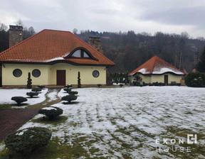 Dom na sprzedaż, Osieczany, 187 m²