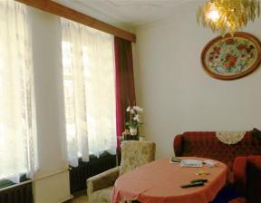 Mieszkanie na sprzedaż, Słupsk Śródmieście, 104 m²