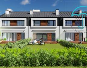 Dom na sprzedaż, Banino, 114 m²