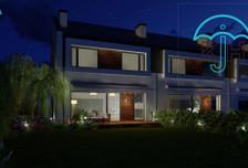 Dom na sprzedaż, Banino, 139 m²
