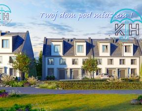 Mieszkanie na sprzedaż, Rokitnica, 90 m²
