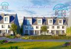 Morizon WP ogłoszenia   Mieszkanie na sprzedaż, Rokitnica, 90 m²   8858