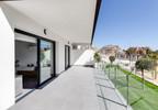 Mieszkanie na sprzedaż, Hiszpania Walencja, 73 m²   Morizon.pl   9139 nr17