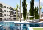 Mieszkanie na sprzedaż, Hiszpania Walencja, 73 m²   Morizon.pl   9139 nr2