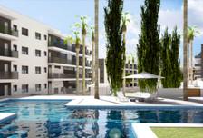 Mieszkanie na sprzedaż, Hiszpania Walencja, 73 m²