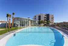 Mieszkanie na sprzedaż, Hiszpania Walencja, 72 m²