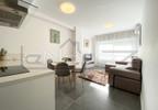 Mieszkanie na sprzedaż, Hiszpania Walencja, 55 m² | Morizon.pl | 4379 nr4
