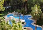 Mieszkanie na sprzedaż, Hiszpania Walencja, 55 m² | Morizon.pl | 4379 nr18