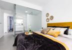 Mieszkanie na sprzedaż, Hiszpania Walencja, 73 m²   Morizon.pl   9139 nr9