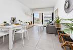 Mieszkanie na sprzedaż, Hiszpania Walencja, 73 m²   Morizon.pl   9139 nr3