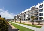 Mieszkanie na sprzedaż, Hiszpania Walencja, 73 m²   Morizon.pl   9139 nr19