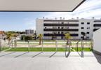 Mieszkanie na sprzedaż, Hiszpania Walencja, 73 m²   Morizon.pl   9139 nr18