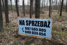 Działka na sprzedaż, Błędowo, 3278 m²