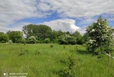 Działka na sprzedaż, Szczypiorno, 2546 m²