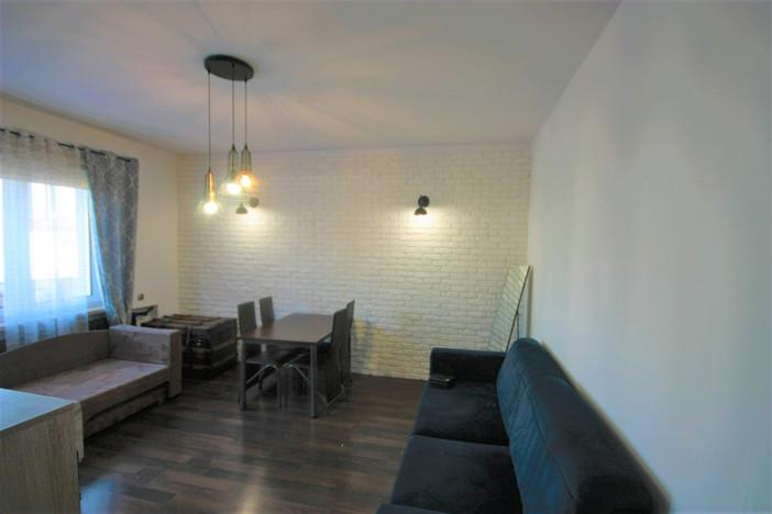 Dom na sprzedaż, Białystok Skorupy, 220 m² | Morizon.pl | 1062