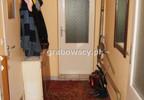 Dom na sprzedaż, Turośń Dolna, 154 m²   Morizon.pl   5289 nr11