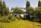 Dom na sprzedaż, Turośń Dolna, 154 m²   Morizon.pl   5289 nr2