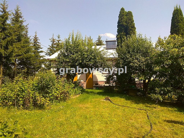 Dom na sprzedaż, Turośń Dolna, 154 m²   Morizon.pl   5289