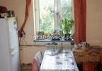 Dom na sprzedaż, Turośń Dolna, 154 m²   Morizon.pl   5289 nr8