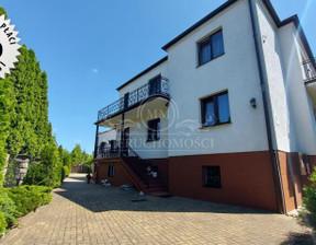 Dom na sprzedaż, Tczew Lotnicza, 279 m²