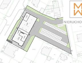 Lokal usługowy do wynajęcia, Gdynia Obłuże, 50 m²