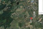 Morizon WP ogłoszenia | Działka na sprzedaż, Miszewo PRZODKOWSKA, 11639 m² | 6997
