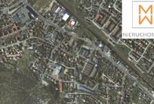 Działka na sprzedaż, Rumia SOBIESKIEGO JANA III, 1450 m²