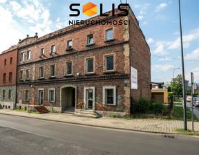 Dom na sprzedaż, Rybnik Śródmieście, 295 m²