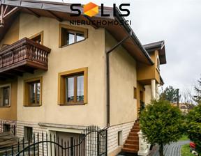Dom na sprzedaż, Rybnik Orzepowice, 156 m²