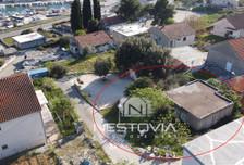 Dom na sprzedaż, Chorwacja Marina - Vinišće, 72 m²