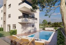 Mieszkanie na sprzedaż, Chorwacja Trogir - Čiovo, 62 m²