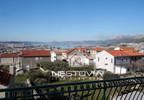 Mieszkanie na sprzedaż, Chorwacja Splicko-Dalmatyński, 210 m² | Morizon.pl | 2059 nr18