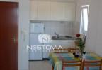 Dom na sprzedaż, Chorwacja Splicko-Dalmatyński, 608 m² | Morizon.pl | 1417 nr12
