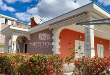 Dom na sprzedaż, Chorwacja Splicko-Dalmatyński, 461 m²