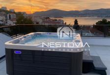 Mieszkanie na sprzedaż, Chorwacja Trogir - Čiovo, 73 m²