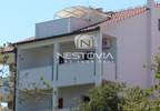 Dom na sprzedaż, Chorwacja Splicko-Dalmatyński, 608 m² | Morizon.pl | 1417 nr2