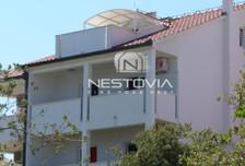 Dom na sprzedaż, Chorwacja Splicko-Dalmatyński, 608 m²