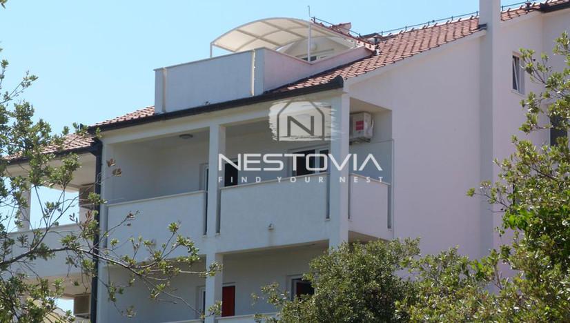 Dom na sprzedaż, Chorwacja Splicko-Dalmatyński, 608 m² | Morizon.pl | 1417