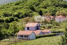 Dom na sprzedaż, Chorwacja Splicko-Dalmatyński, 106 m²