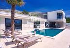 Dom na sprzedaż, Chorwacja Split, 280 m² | Morizon.pl | 9310 nr2