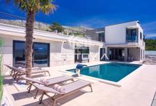 Dom na sprzedaż, Chorwacja Split, 280 m²