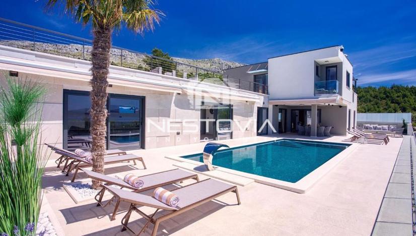 Dom na sprzedaż, Chorwacja Split, 280 m² | Morizon.pl | 9310