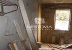 Dom na sprzedaż, Chorwacja Marina - Vinišće, 72 m² | Morizon.pl | 1766 nr12