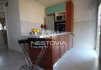 Mieszkanie na sprzedaż, Chorwacja Splicko-Dalmatyński, 210 m² | Morizon.pl | 2059 nr10