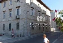 Mieszkanie na sprzedaż, Chorwacja Split, 105 m²