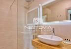Dom na sprzedaż, Chorwacja Split, 280 m² | Morizon.pl | 9310 nr17
