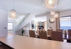Dom na sprzedaż, Chorwacja Split, 280 m² | Morizon.pl | 9310 nr10