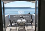 Dom na sprzedaż, Chorwacja Splicko-Dalmatyński, 608 m² | Morizon.pl | 1417 nr5