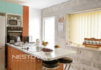 Mieszkanie na sprzedaż, Chorwacja Splicko-Dalmatyński, 210 m² | Morizon.pl | 2059 nr9